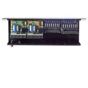 fonte-rac-organizador-camera-cftv-segurança-12v-steelfontes