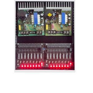 fonte-canera-segurança-cftv organizadore-12v-dvr-bateria-carregador